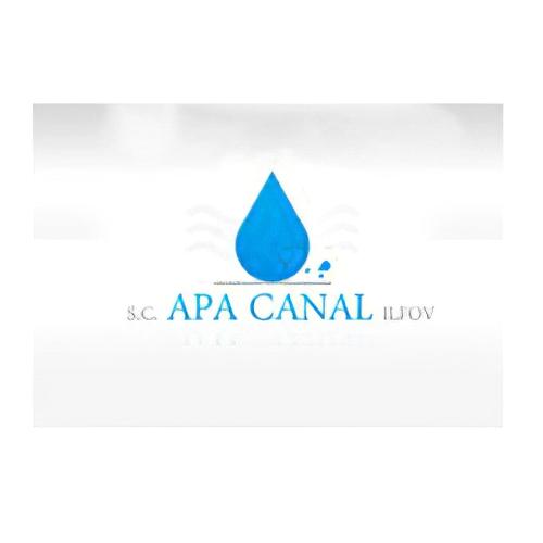 apa-canal